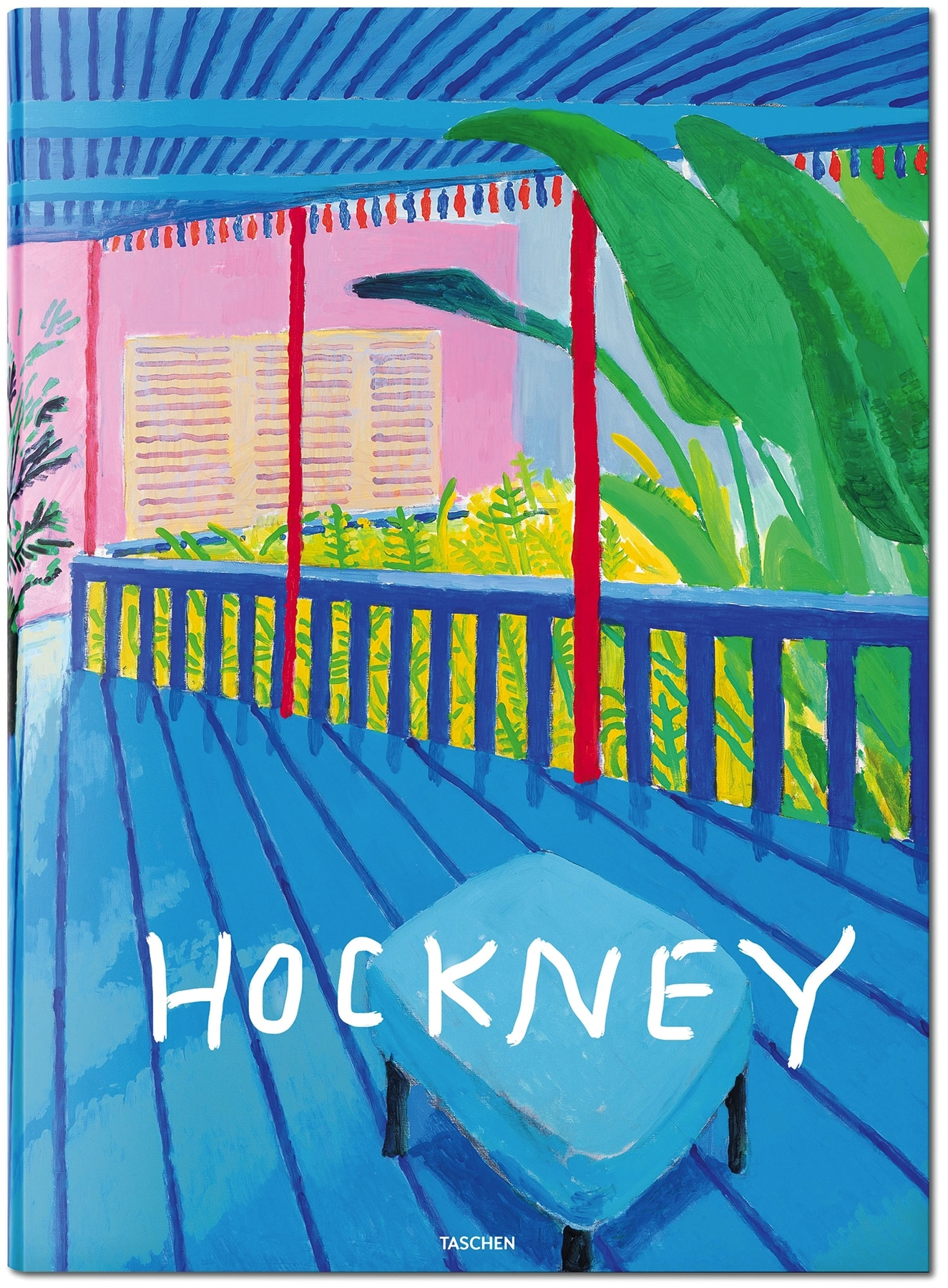 HOCKNEY_SU_GB_3D_02641.jpg