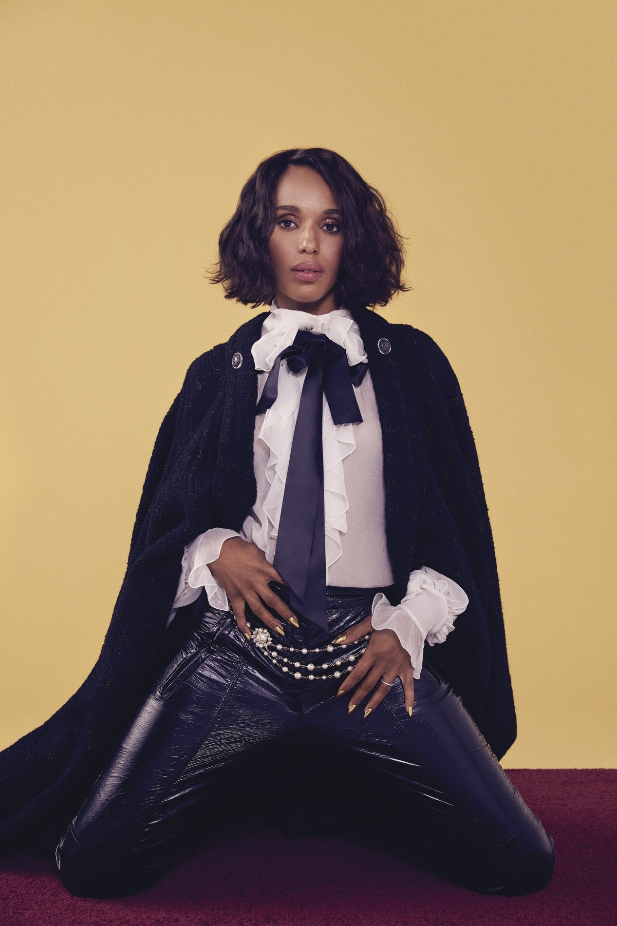 KERRYWASHINGTON114.jpg