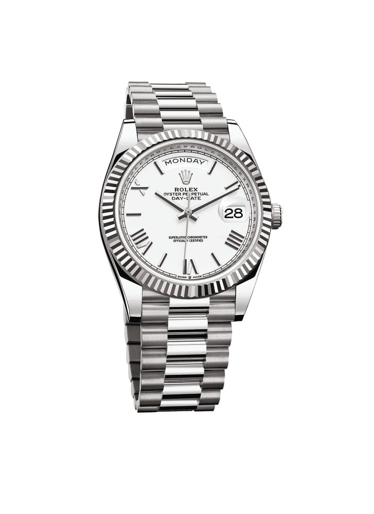 Rolex_Daydate_Stainless_Steel_with_White_Face.jpg