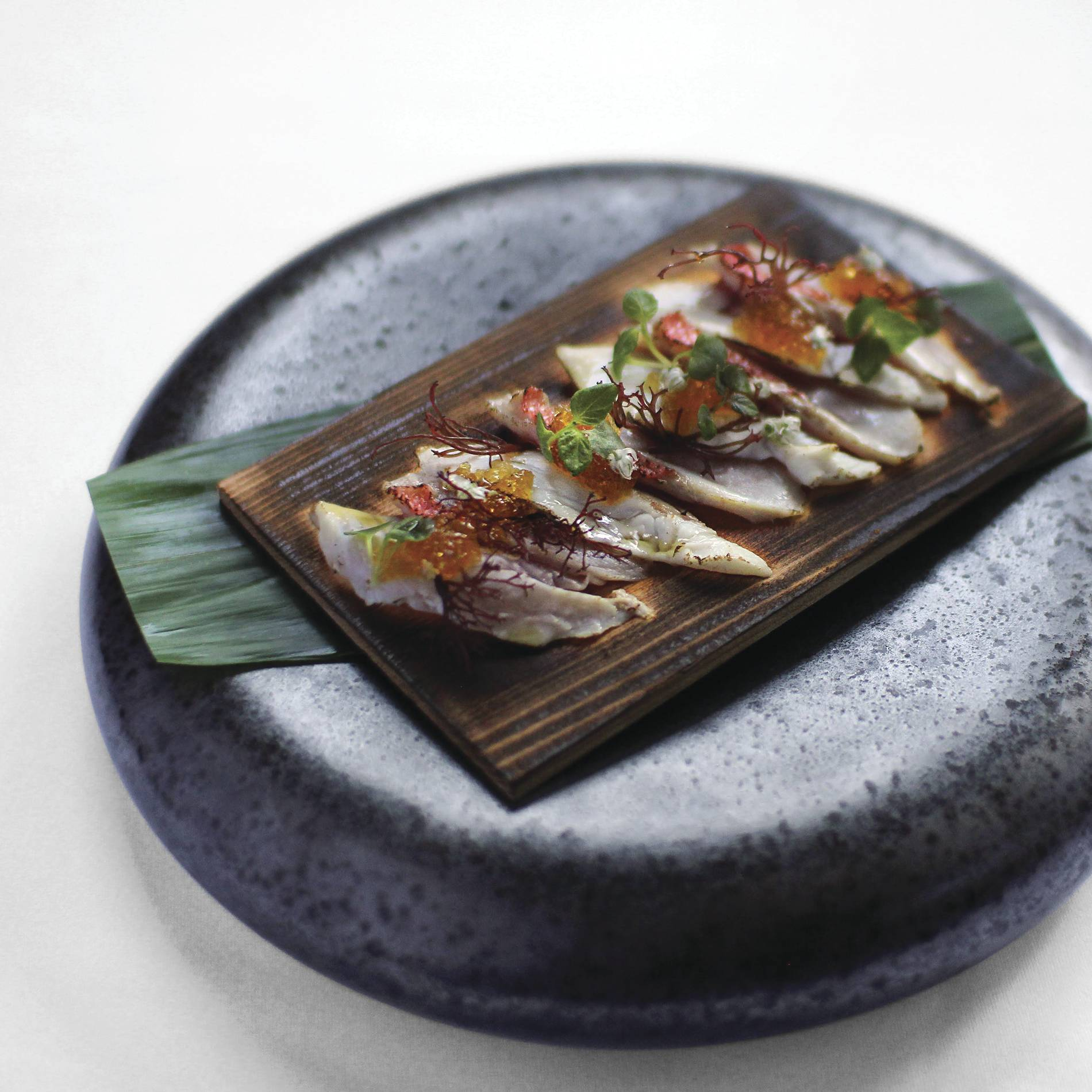 5 Fine Dining Destinations in LA for Takeout